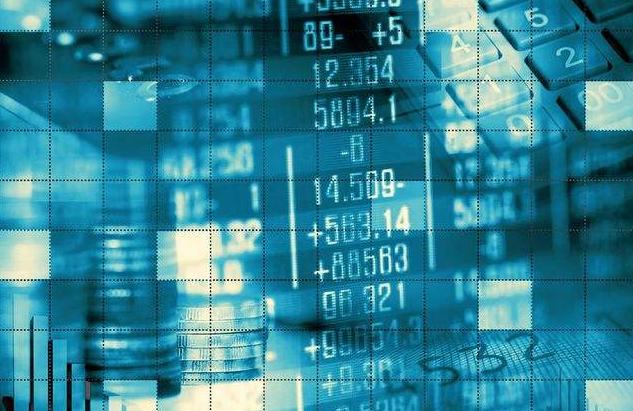 股票熔断机制三种形式